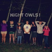 night owls